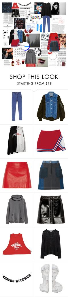 """""""DID I STUTTER 
