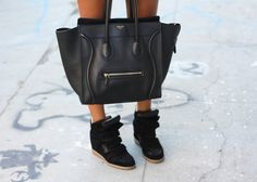 celine bag copy - Wholesale Handbags on Pinterest | Celine Handbags, Burberry ...