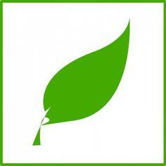 14009 dessins vectoriels gratuits couleur verte | Vecteurs publiques