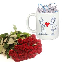 34 Best Valentine Gifts To Pakistan Images Gifts For Valentines