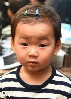 Minguk, best in triplets! Song Il Gook, Triplet Babies, Superman Kids, Song Triplets, Song Daehan, Korean Tv Shows, Baby Grows, Cute Faces, Baby Pictures