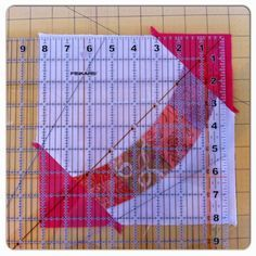 Sew Kind Of Wonderful: Tuesday Tips! - Metro Hoops