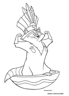 Pocahontas Coloring Book Pages Pocahontas And Meeko Coloring Book Printable Coloring Pages For, Pocahontas Coloring Pages Getcoloringpagescom, Pocahontas Coloring Pages Coloring Home, Cool Coloring Pages, Cartoon Coloring Pages, Disney Coloring Pages, Animal Coloring Pages, Coloring Pages To Print, Free Printable Coloring Pages, Coloring Pages For Kids, Coloring Books, Pocahontas Disney