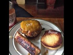 Gordon Ramsay's Savage Tweets - YouTube Gordon Ramsay, Savage, Baked Potato, Beef, English, Ethnic Recipes, Youtube, Food, Meat