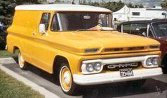 GMC_1962_Panel_Van.jpg