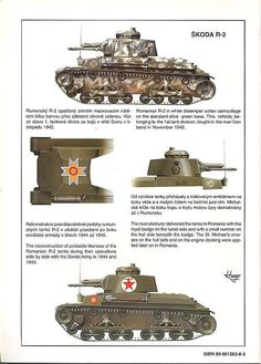 We have some Romanian tank destroyers that can make it into the game. Romania was an unspoken ally probably because they were not part of Tripartite Pact like … Military Camouflage, Military Art, Military History, War Thunder, Tank Destroyer, Armored Fighting Vehicle, Ukraine, World Of Tanks, Ww2 Tanks