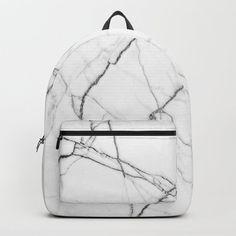 Cute Backpacks For School, Cute Mini Backpacks, Stylish Backpacks, Bags For Teens, School Bags For Girls, Girls Bags, Galaxy Backpack, Backpack Purse, Leather Backpack