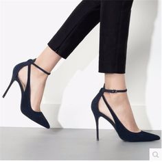 sexy women shoes high heels,zapatos mujer,chaussure mariage,tacones mujer,nude p… Pretty Shoes, Beautiful Shoes, Cute Shoes, Me Too Shoes, Stilettos, Stiletto Heels, Shoes Heels, Heel Boots, Casual Heels