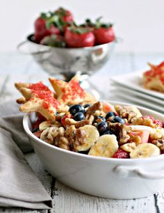 ... Fruit of all kinds! on Pinterest | Fruit salads, Fruit and Fruit chews