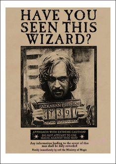 Plakat Harry Potter Gazety Obrazki Różne 42/30cm ! - 7137924315 - oficjalne archiwum Allegro