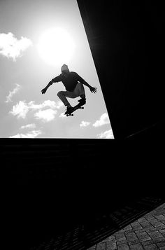 skateboarding # skate - Happy #Goskateboardingday June 21