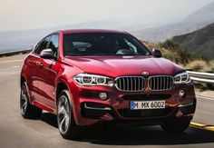 2016 BMW X7 SUV News and Price - Cars News 2016 2017