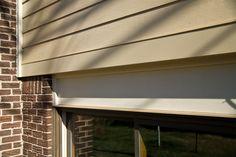 27 Best James Hardie S Craftsman Styles Homes Images