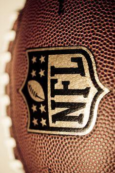 NFL Football Wallpaper