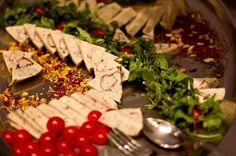 Kulinarische Reise durch das Feriendorf Kirchleitn - www.kirchleitn.com Dairy, Food, Voyage, Essen, Meals, Yemek, Eten