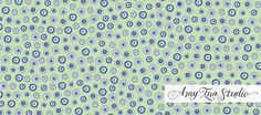 Textile Design Lab member Amy Cohas recently opened a shop at Creative Market.com and sold her first clip art and pattern set which you can see here: https://creativemarket.com/AmyInaStudio. Amy also continued to push her design skills further through collection development and repeat creation. Congrats Amy!!! https://creativemarket.com/AmyInaStudio