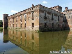 #Brescia, #Italien: #Natur, #Kunst und #Kultur – und schmecken tut's auch   ReiseFreaks ReiseBlog