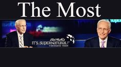 |Sid Roth Its Supernatural This Week Trailer| The Most Controversial Boo...