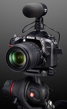 """We have given All The Important Information about """"Best DSLR Camera for Beginners.This detailed guide will help you to choose the Best DSLR in your Budget. Cameras Nikon, Nikon Digital Camera, Nikon Dslr, Digital Slr, Camera Lens, Nikon D5100, Leica Camera, Canon Lens, Digital Cameras"""