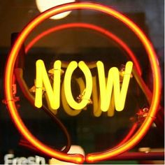 """A Buda se le atribuye la frase """"Alégrate porque todo lugar es aquí y todo momento es ahora"""" Sin duda, tu momento es ahora. Decídete a actuar y disfruta. #empleo #coach www.avanzalaboral.com"""