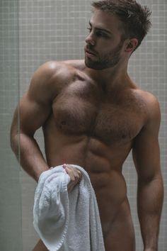 Bending over nude playboy pics