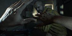 Rumors: Resident Evil 7 uscirà su Nintendo Switch in VR?  #follower #daynews - http://www.keyforweb.it/rumors-resident-evil-7-uscira-su-nintendo-switch-in-vr/