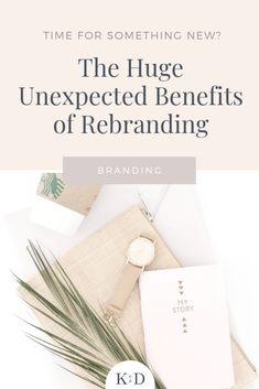 Branding Your Business, Business Design, Creative Business, Personal Branding, Business Logos, Business Tips, Corporate Branding, Logo Branding, Marketing Branding
