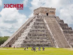 Xichen Deluxe Tour - closed Sunday, reservation required