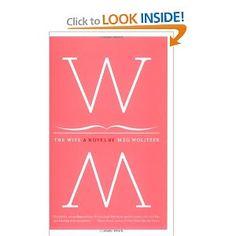 The Wife: A Novel: Meg Wolitzer: 9780743456661: Amazon.com: Books