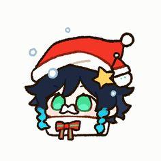 Izu, A Silent Voice Anime, Otaku, Cute Chibi, Albedo, Cute Icons, Stupid Funny Memes, Matching Icons, Anime Guys