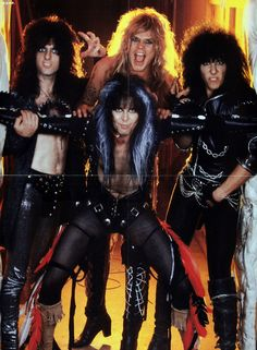 W.A.S.P.86 _Heavy Metal Posters-A2.jpg