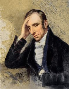The radical lessons of William Wordsworth — New Statesman Poetry Books, Poetry Quotes, William Wordsworth Quotes, Penguin Books Uk, Isabel I, New Statesman, English Romantic, A Good Man, Great Quotes