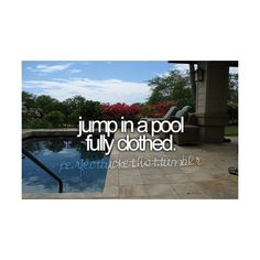 ELINFELICIAS - en blogg om allt och ingenting -, found on #polyvore. bucket list #backgrounds before i die