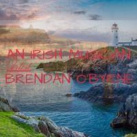 Visit Brendan O& on SoundCloud Academy Of Music, Choir, Live Music, Dublin, Board, Greek Chorus, Choirs, Planks