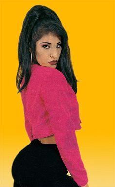 Selena Quintanilla uploaded by Selena Quintanilla Perez, Selena Pictures, Lab, Jenni Rivera, Grace Kelly, American Singers, Role Models, My Idol, Beautiful Women