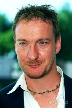 David Thewlis (born 1963) naked (54 pictures) Cleavage, YouTube, butt