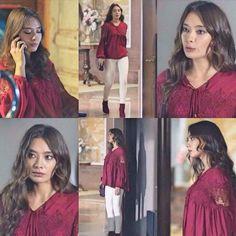 Nihan Turkish Fashion, Turkish Beauty, Emma Style, Turkish Actors, Kara, Instagram Fashion, Celebrity Style, Style Inspiration, Clothes For Women