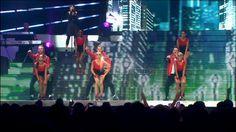 Boyzone BANMW Jackson Medley. #ronankeating #keithduffy #mikeygraham #boyzone