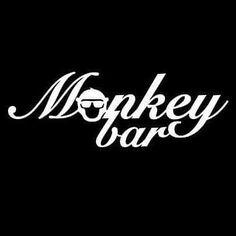 Back at Monkey Bar tonight Amherst let's go! #thewholetime #megalodon #realdjing #turntablism #crooklynclan #413smostskilleddj by djragoza http://ift.tt/1HNGVsC