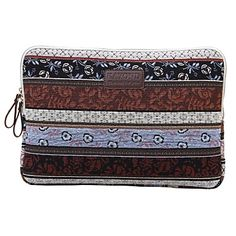 """11.6"""" 12.1"""" 13.3"""" Bohemian Style Laptop Cover Sleeves Case Shakeproof for…"""