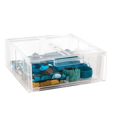 Storage solutions for home organization, including (but not limited to): Closet organizers, storage containers, shoe storage, bathroom storage & garage storage Plastic Storage Drawers, Storage Containers, Storage Boxes, Storage Spaces, Closet Storage, Garage Storage, Closet Organization, Bathroom Storage, T Shirt Storage