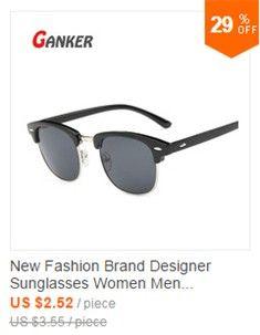9dbd2cf5b9d One Piece Design Women Men Sport Sunglasses Luxury High Quality Multi Color  UV400 Sun Glasses Brand