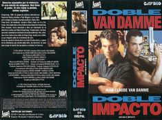 Double Impact (VISION P.D.G., 1991), PAL VHS, CBS/FOX VIDEO, FOXVIDEO, VALLETTA, MALTA, UNIONE EUROPEA, wanderlust, viaggiare, travel fashion girls, French new wave, Anna MOUGLALIS, Alexa CHUNG, Dylana SUAREZ, #natalieoffduty, Natalie off Duty, Natalie LIM SUAREZ, Frye, F21 November 5, 2014, muse, omaggi, ispirazione, ragazze alternative, indie scene, fashion blogger style, modern feminism, photoshoot fashion, hair and makeup, hippie bohemian, fashion model poses, spie. #Gamergate & boyish…