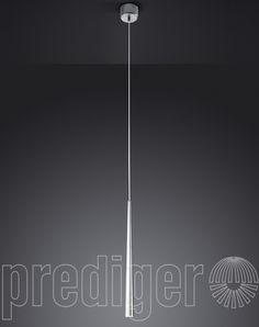 Herbert Schmidt Lucid XL LED 3504 1er-Pendel – Design Leuchten & Lampen Online Shop