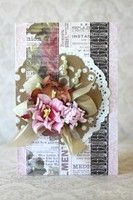A Project by Victoria Freze from our Cardmaking Gallery originally submitted 07/02/12 at 05:54 AM