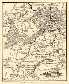 37 Best Civil War Ga Images Civil Wars Civilization Georgia