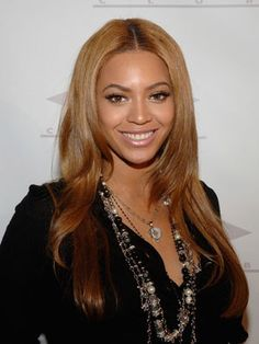 How To Get Beyonce's Hair and Makeup - Beyonce Beauty - Seventeen