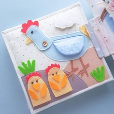 Personalized quite book for toddler activities, travel toy for baby, customized soft book for boy or girl, montessori busy book for baby – Toys Book Activities, Toddler Activities, Baby Shower Gifts, Baby Gifts, Quiet Book Templates, Sensory Book, Felt Quiet Books, Travel Toys, Books For Boys