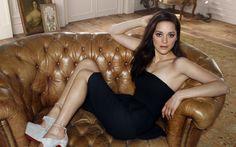 Top 10 Ten Hottest Actresses, Top 10 Sexiest Actresses