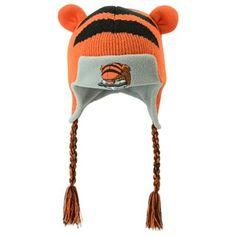 Cincinnati Bengals Knit Stocking